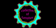 The Collective of Geniuses (CoG)