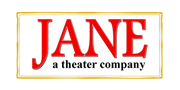 Jane A Theatre Company Contribution Program