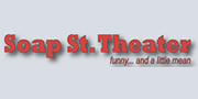 Soap St. Theater Contribution Program