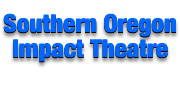 Southern Oregon Impact Theater Contribution Program